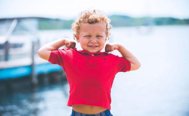 Kinderkleding kopen tips