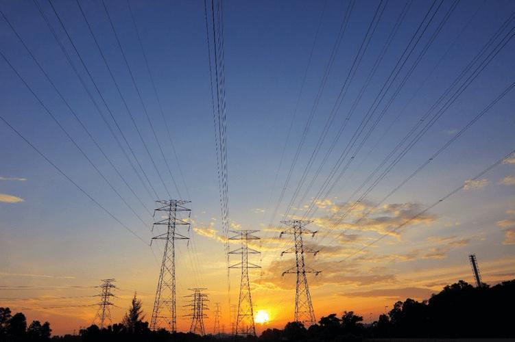 Energie besparen