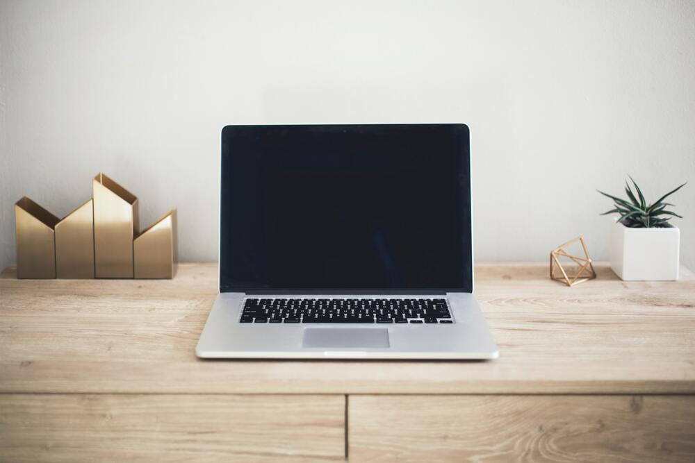 nieuwe laptop nodig zoeken