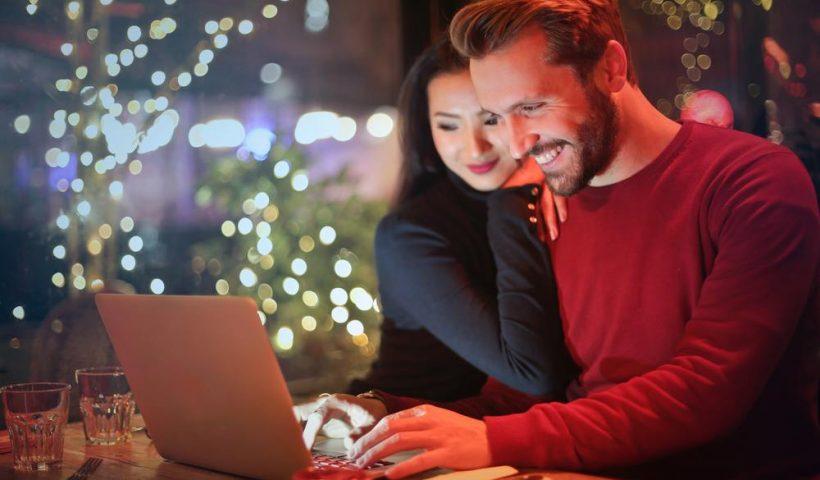 waarom je tussen kerst en oud en nieuw moet solliciteren